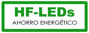 HF-LEDs